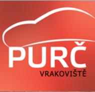 purc_logo