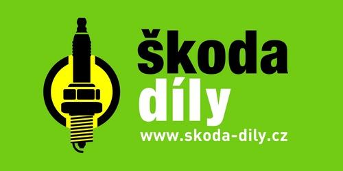 bm_skoda_dily_logo_color
