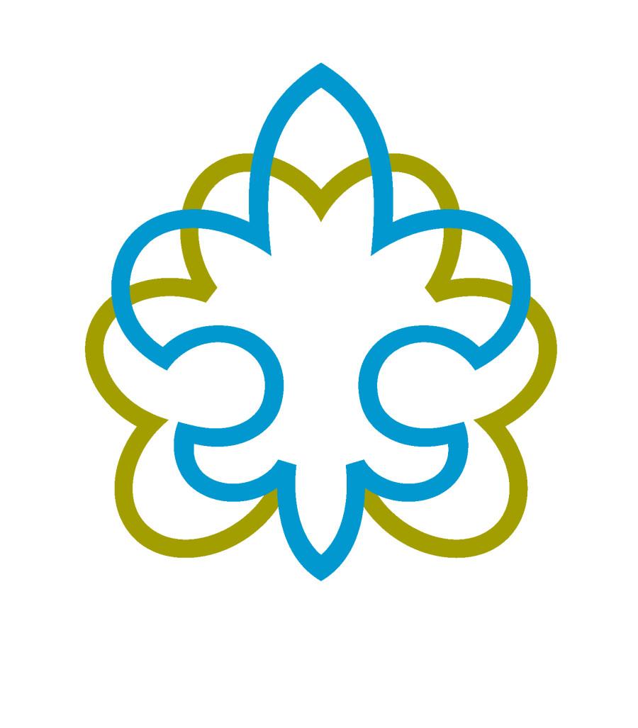 logo-junak