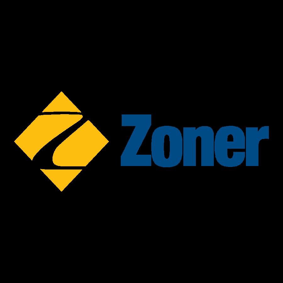 logo-zoner